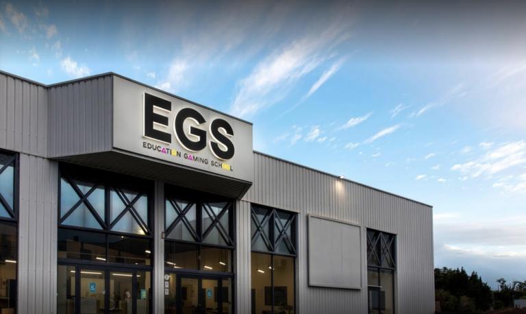 EGS-3